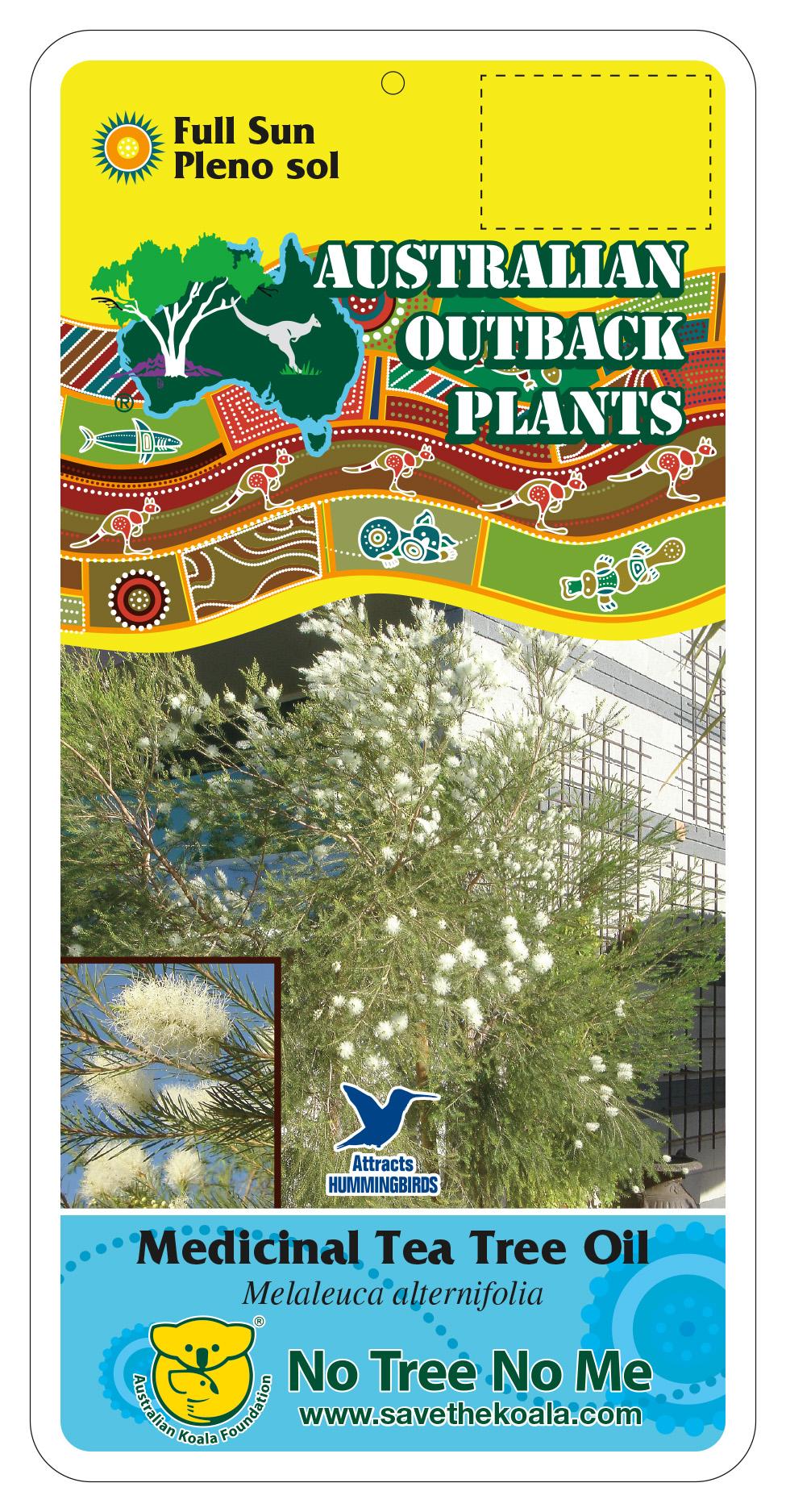 394082_FRONT-Medicinal-Tee-Tree-Oil.jpg