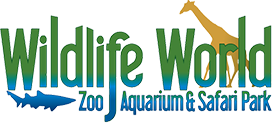 WildlifeWorld-Logo@1x.png