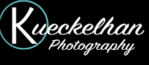 Kueckelhan Photography