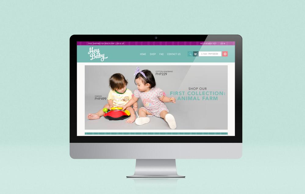 Hey Baby Landing Page 01 by Rachel Mutia.jpg