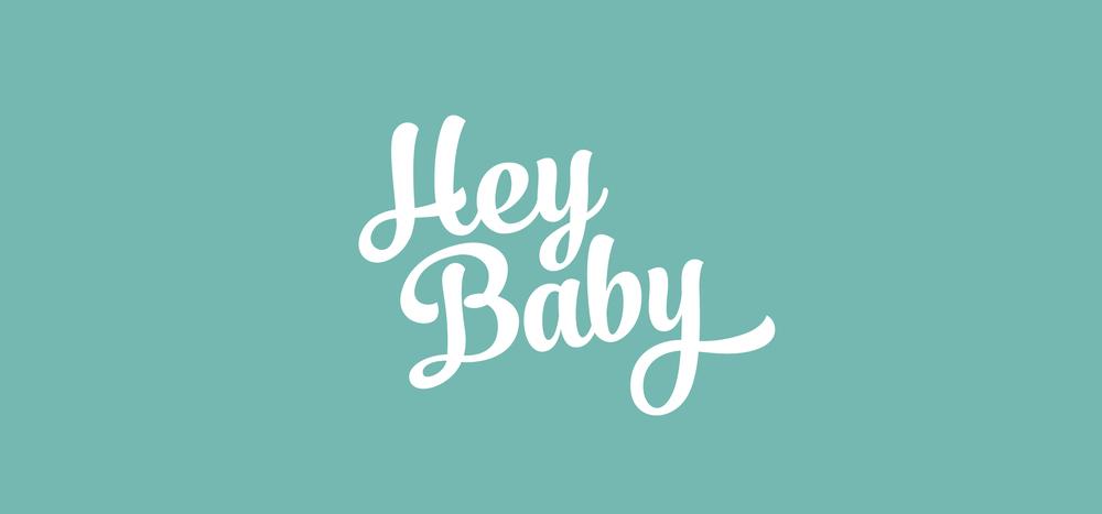 Hey Baby by Rachel Mutia.jpg