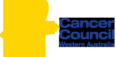 ccwa-logo.png