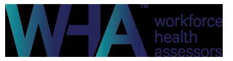 wha-header-logo.png