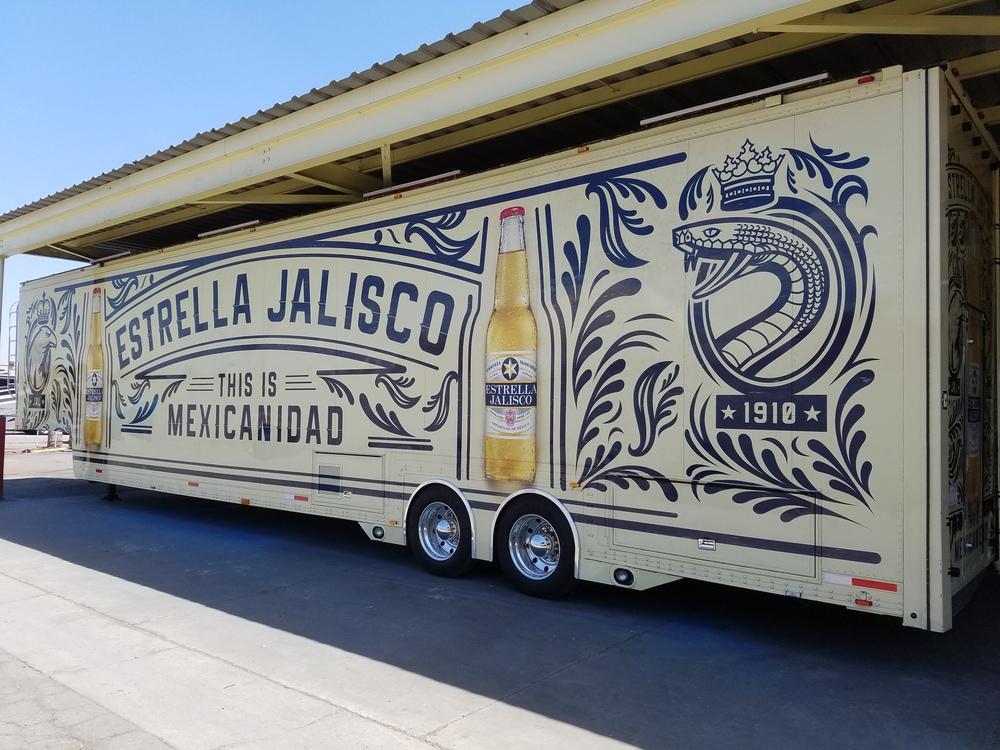 beer trailer.jpg