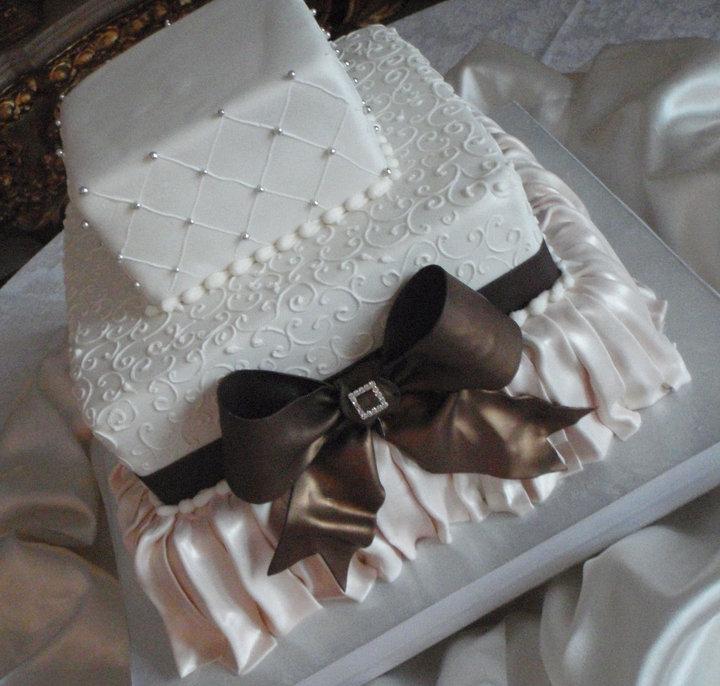main event productions nashville wedding planners. Black Bedroom Furniture Sets. Home Design Ideas