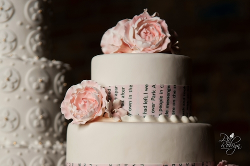 Main Event Productions Nashville Wedding Planners