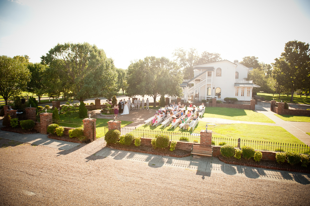 Legacy-Farms-Event-Center-courtyard-Nashville-weddings.jpg