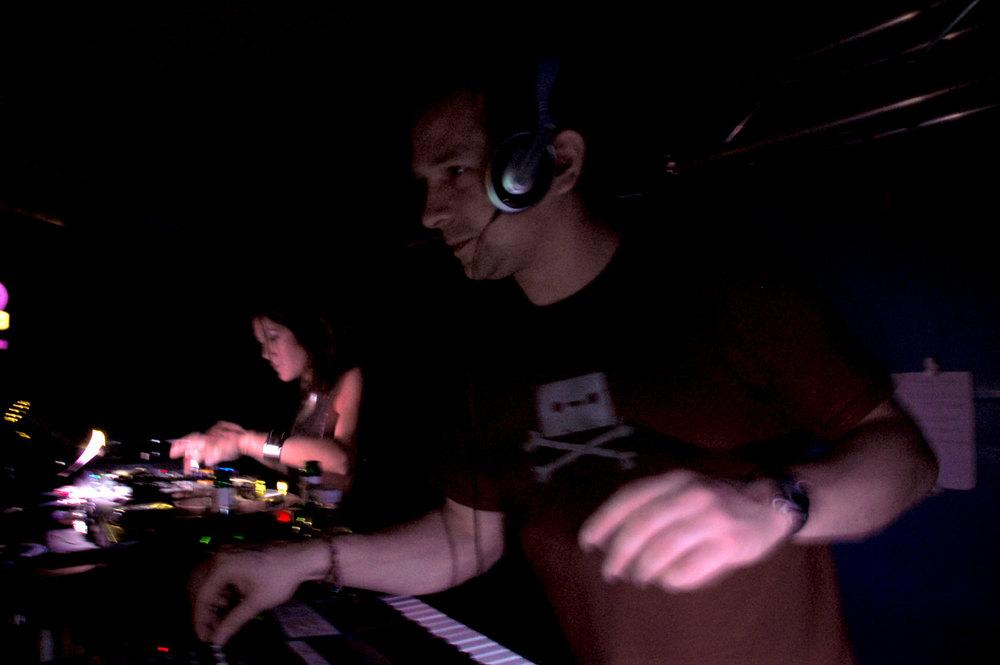 Darc-Marc-Rhythm-Factory.jpg