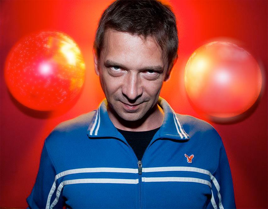 Darc-Marc-Spheres.jpg