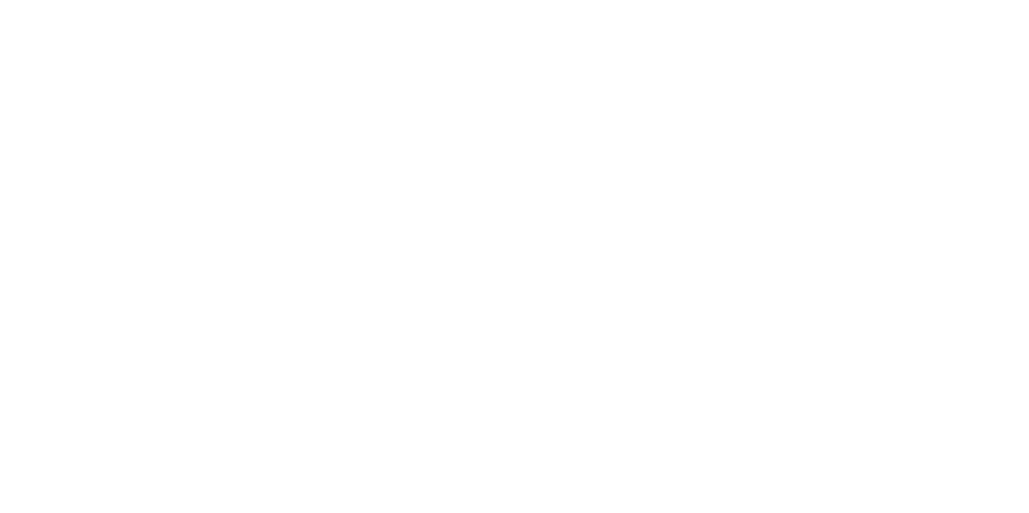 Tasmanian History Teachers' Association