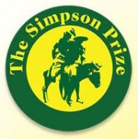2014 SimpsonPrizeLogo.JPG