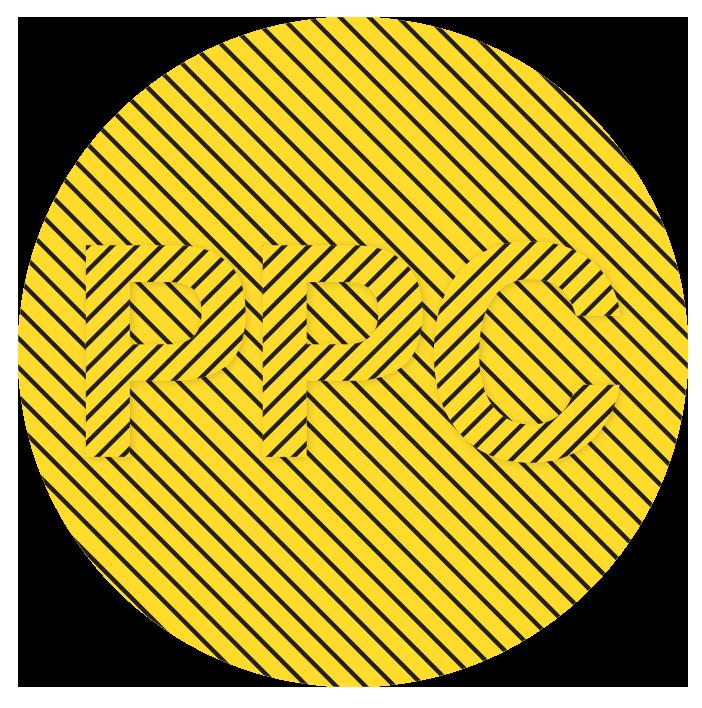 The PPC logo