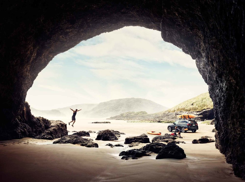 1_THULE © Marcel Pabst Bethells Cave-web.jpg