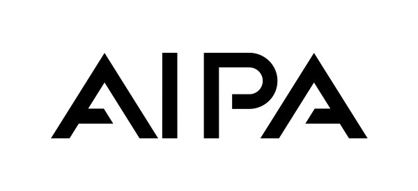 AIPA_blackonwhite-600x275.jpg
