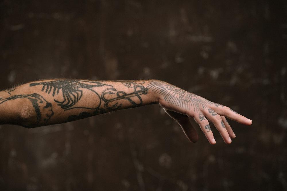 Sergei Sarakhanov_Hennessy_tattoo_2.jpg