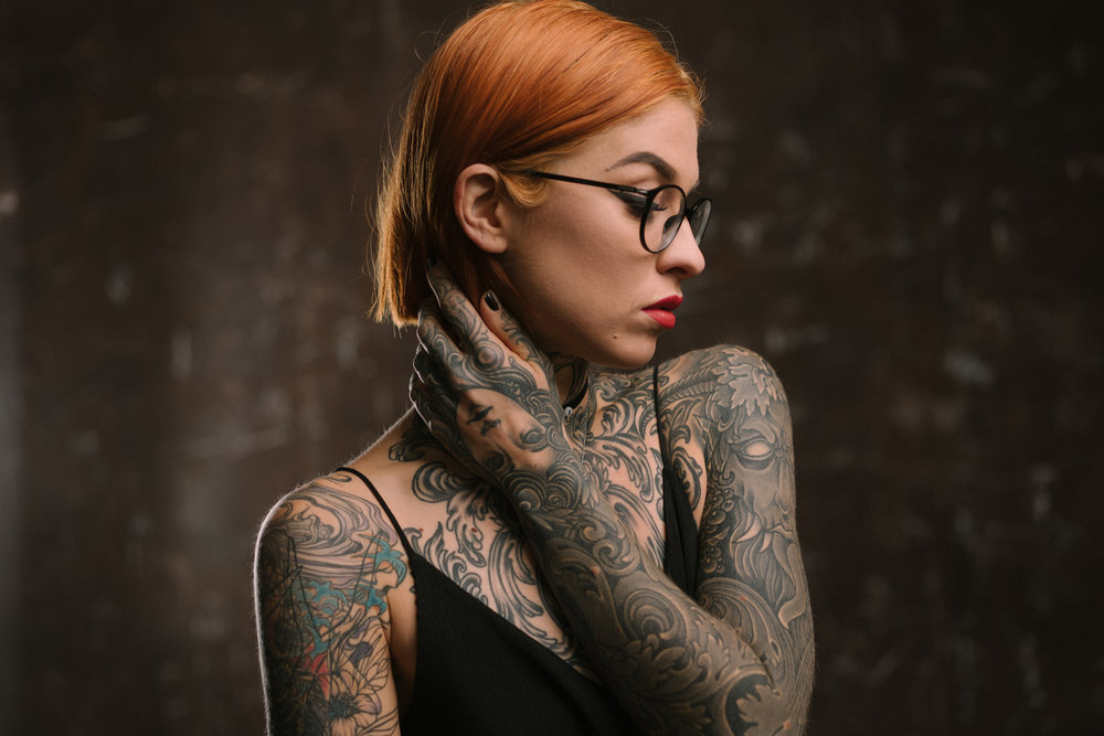 Sergei Sarakhanov_Hennessy_tattoo_14.jpg