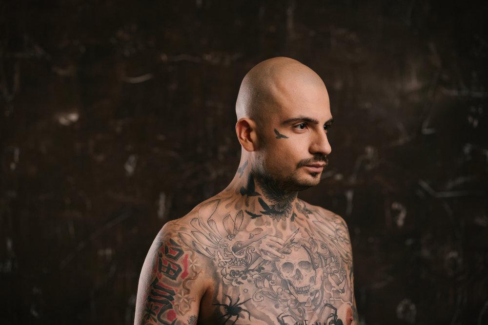 Sergei Sarakhanov_Hennessy_tattoo_22.jpg