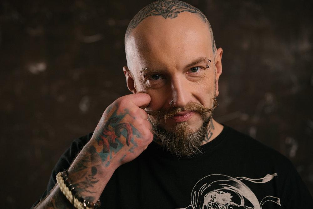 Sergei Sarakhanov_Hennessy_tattoo_24.jpg