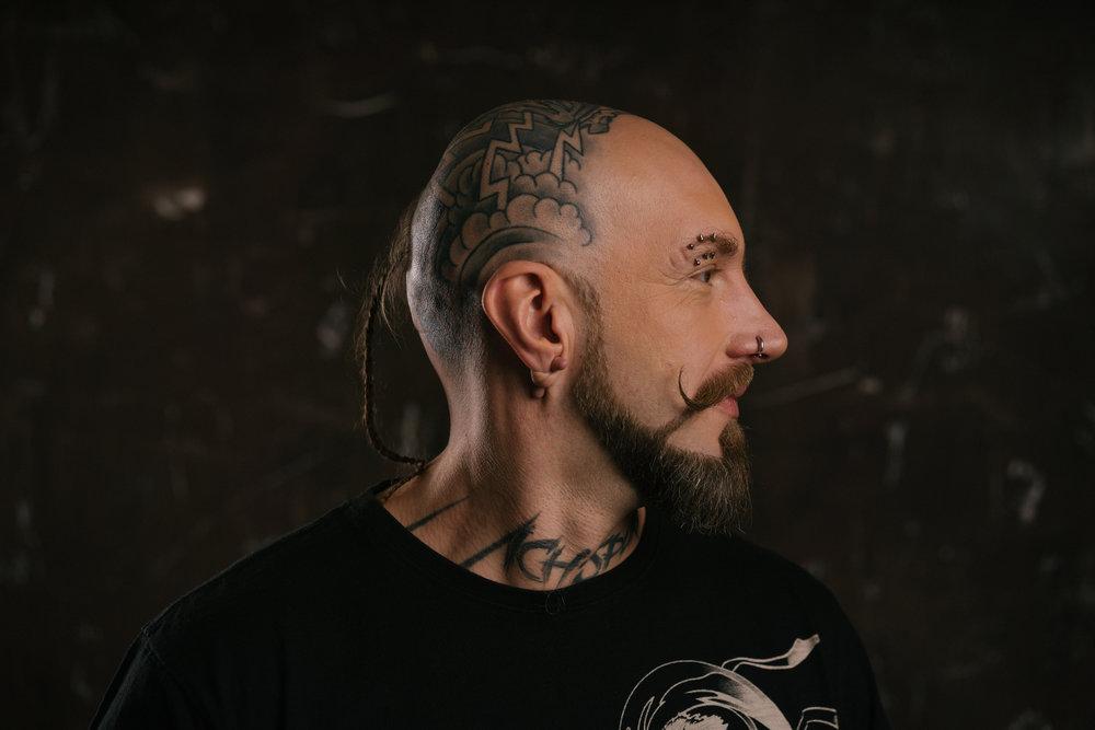 Sergei Sarakhanov_Hennessy_tattoo_26.jpg
