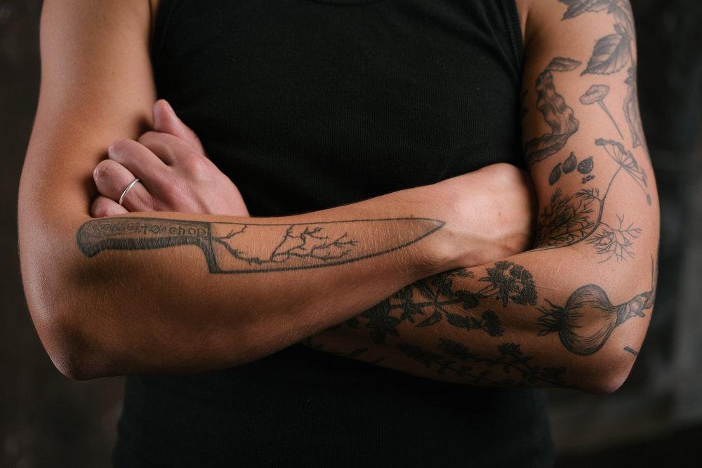 Sergei Sarakhanov_Hennessy_tattoo_30.jpg