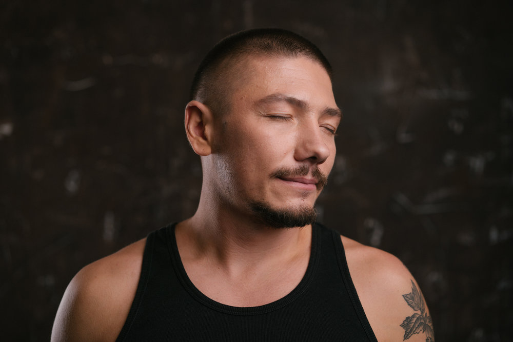 Sergei Sarakhanov_Hennessy_tattoo_32.jpg