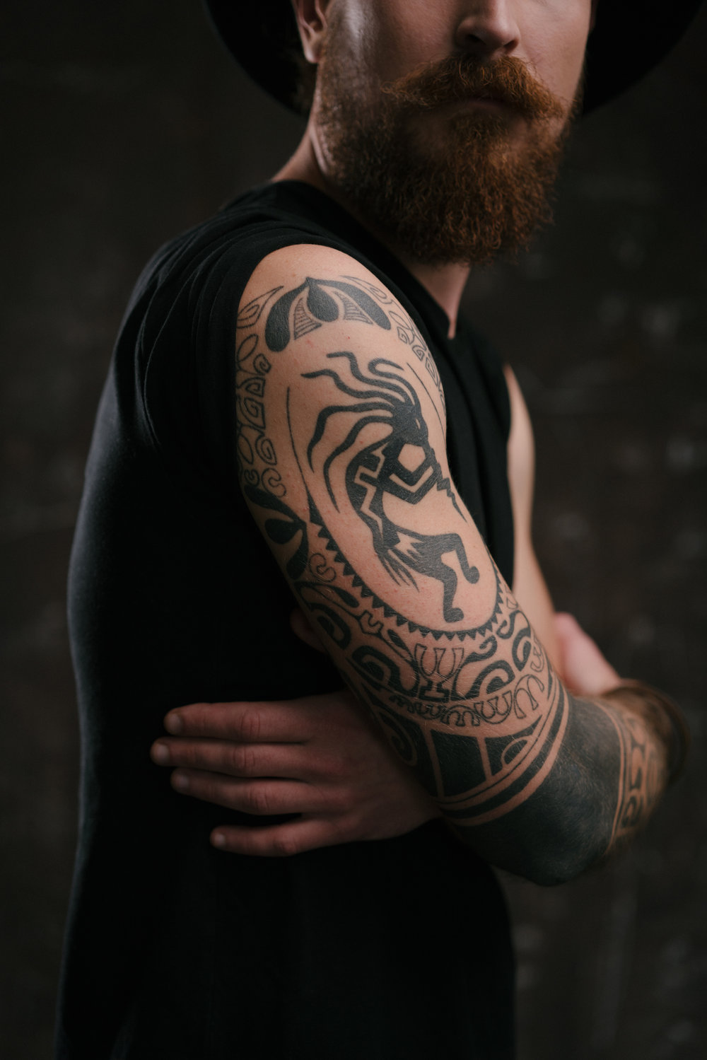 Sergei Sarakhanov_Hennessy_tattoo_37.jpg