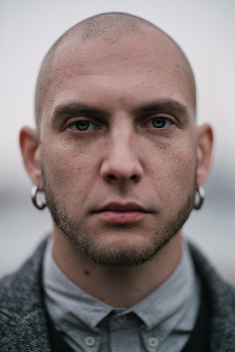 Sergei Sarakhanov_Ostriv+Brutto-6.jpg