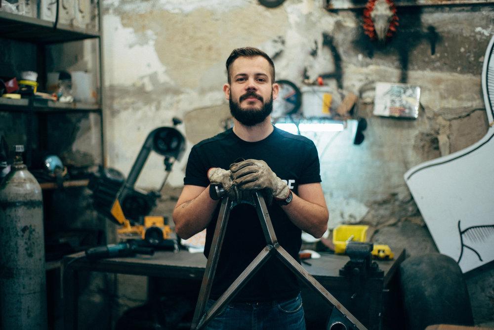 Sergei Sarakhanov_Finlandia-16.jpg
