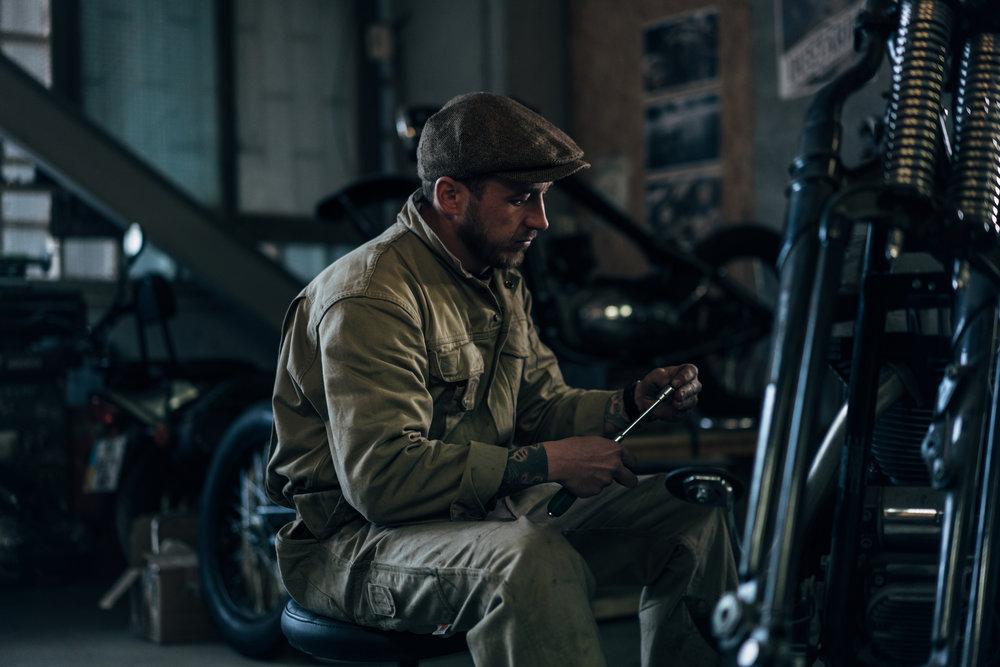 Sergei Sarakhanov_rider-16.jpg