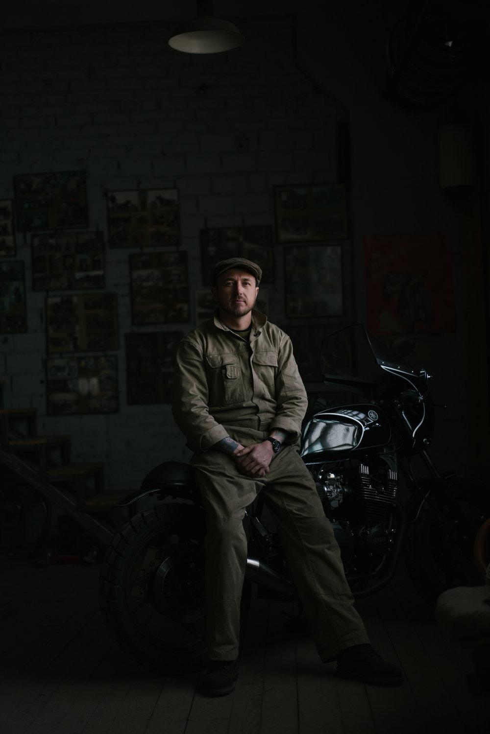Sergei Sarakhanov_rider-12.jpg