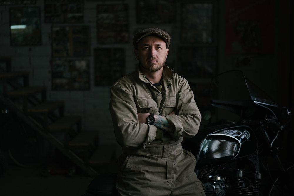 Sergei Sarakhanov_rider-10.jpg