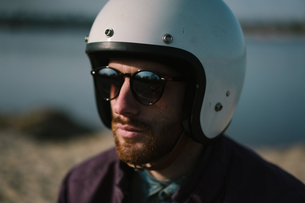 Sergei Sarakhanov_rider-5.jpg