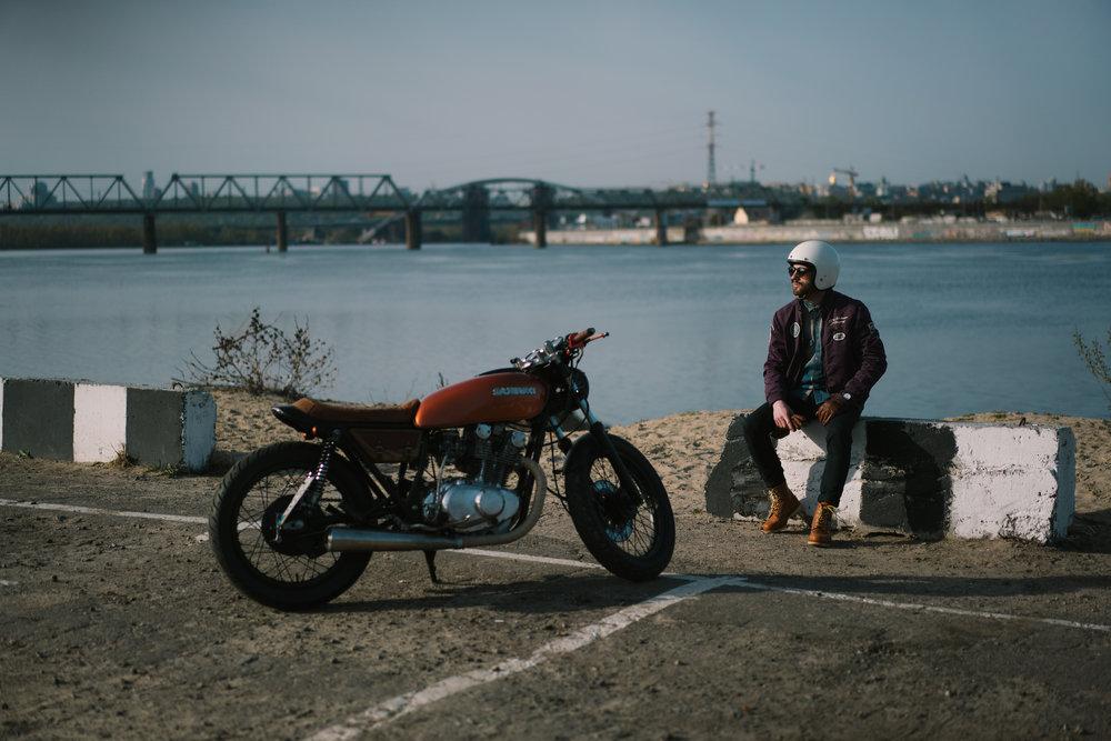 Sergei Sarakhanov_rider-6.jpg