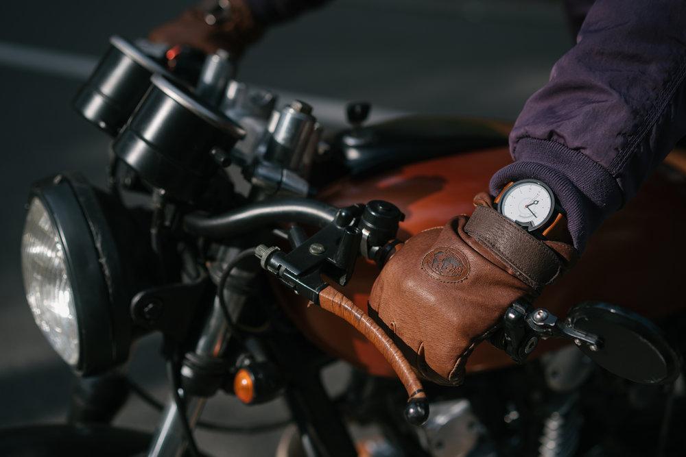 Sergei Sarakhanov_rider-1.jpg