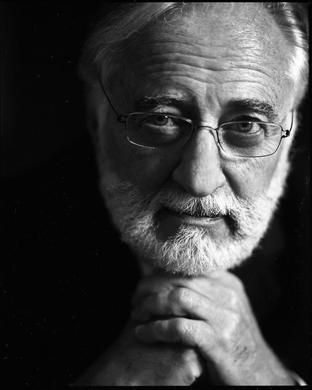 Ralph Appelbaum