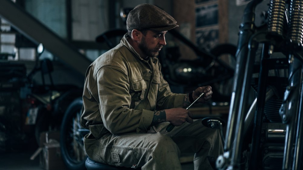 Sergei+Sarakhanov_rider-9.jpg
