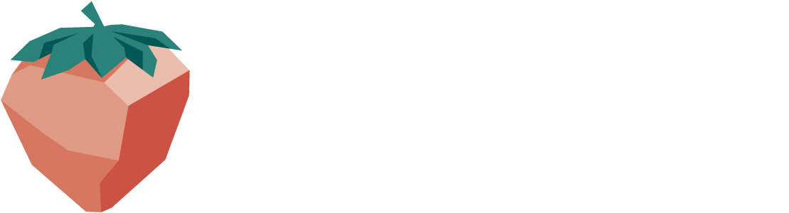 Stordalen Foundation