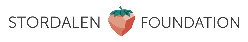 SF-logo_1500.png