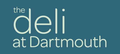 Deli at Dartmouth