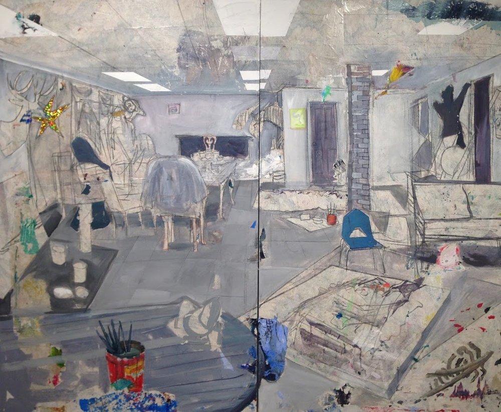 Joplin Studio