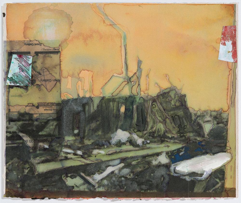 Travis Pratt - Paper - Mar 17-2475.jpg