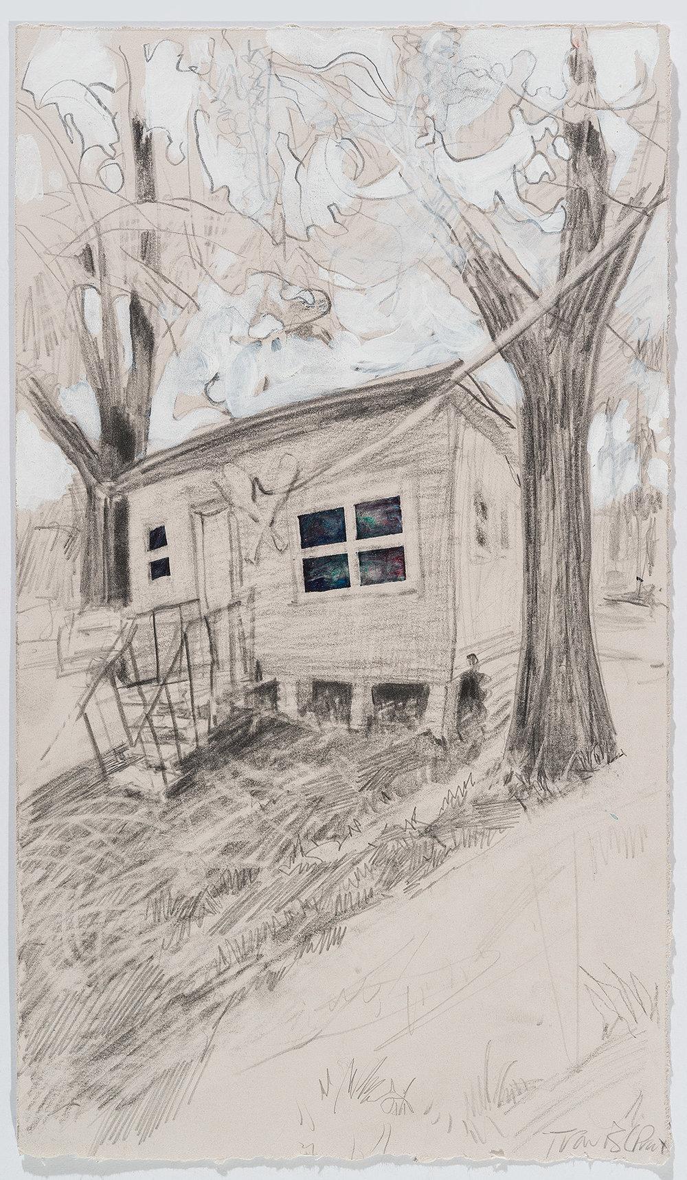 Travis Pratt - Paper - Mar 17-2469.jpg