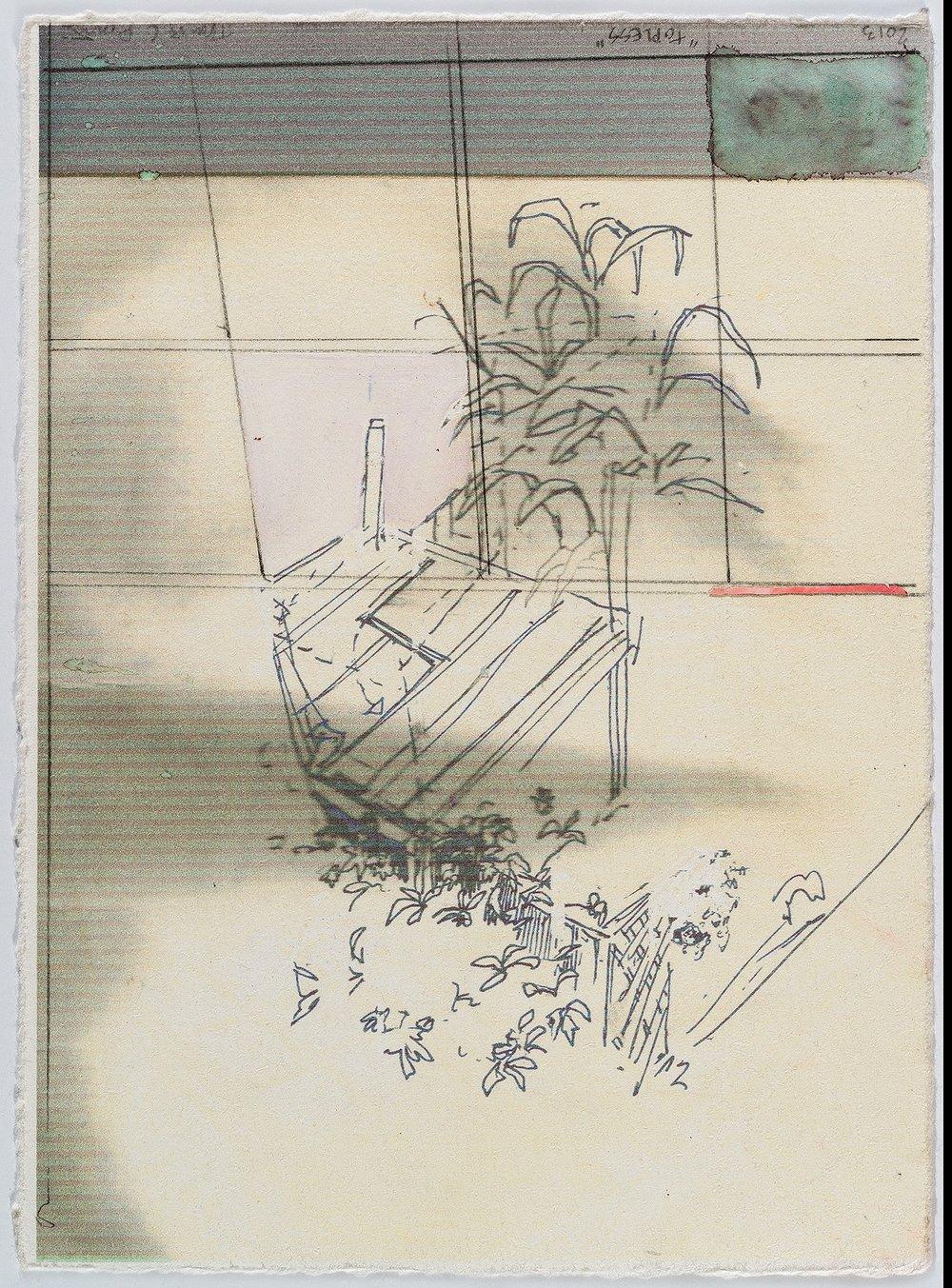 Travis Pratt - Paper - Mar 17-2503.jpg
