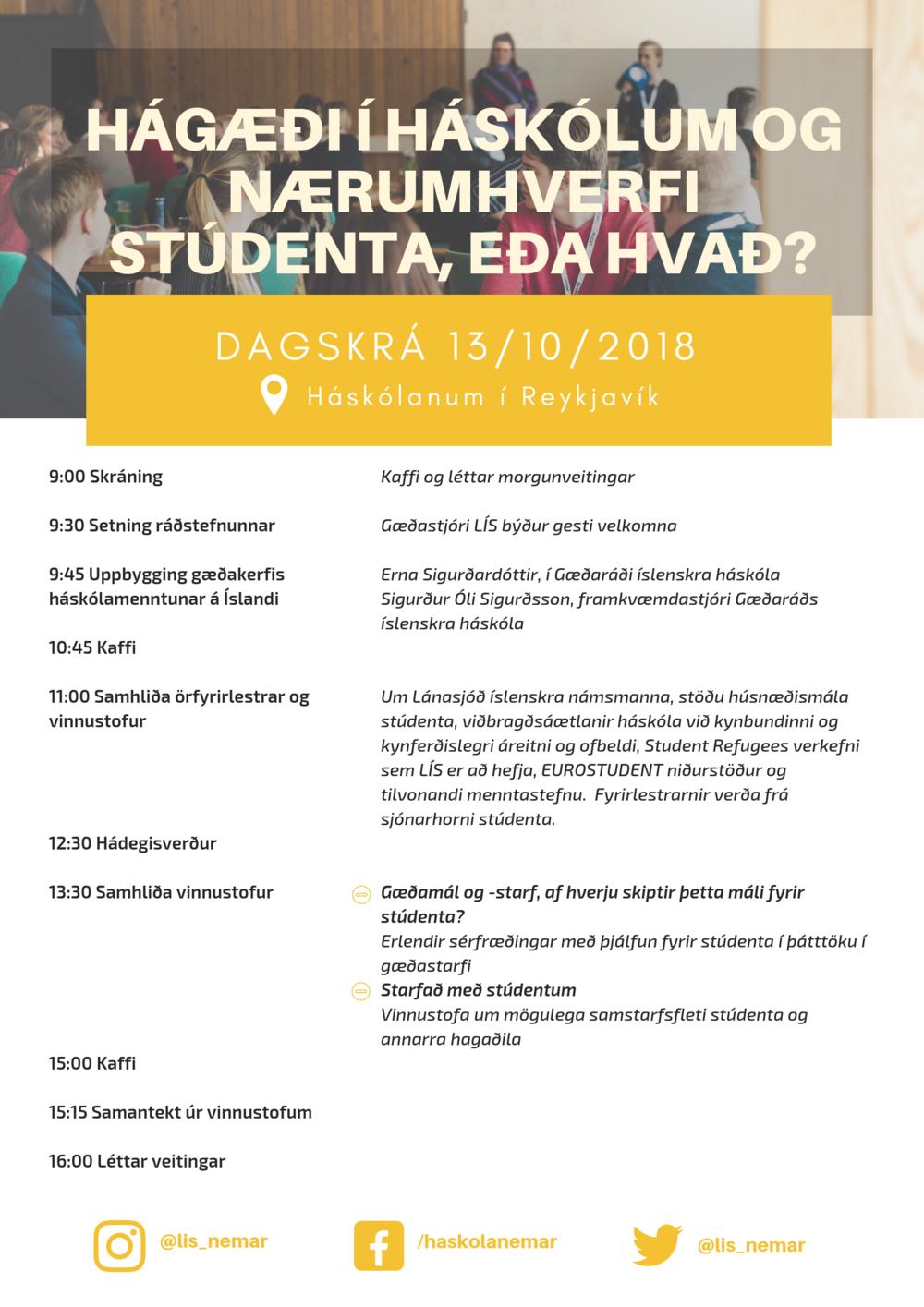 Hágæði - poster_dagskrá.png