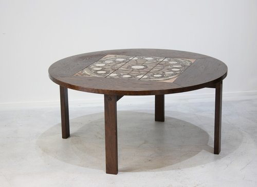 mid century danish coffee table-tables and storage-the history