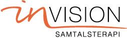 In Vision Terapi