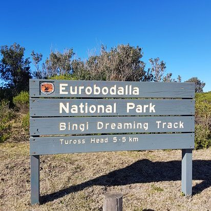 bingie-point-eurobodalla.jpg