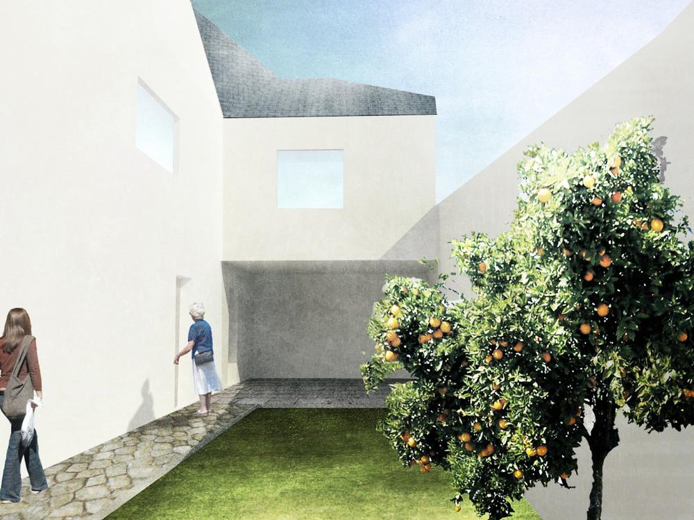 - vista patio 1.jpg