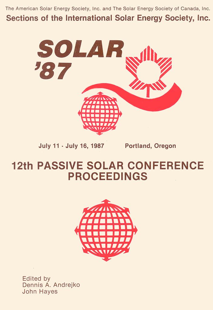 - solar 87 h1024px.jpg