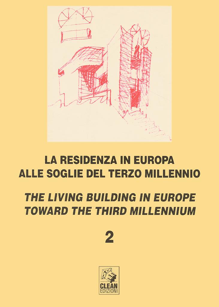 - residenza millennio h1024px.jpg